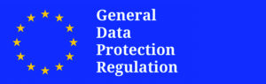 general-data-protection-regulation-kurs-stockholm